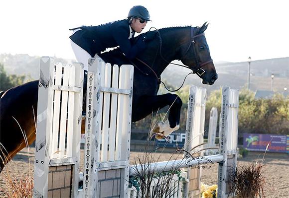 reeses nick haness jumping