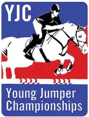young jumpers logoo
