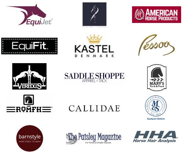 circuit awards sponsors