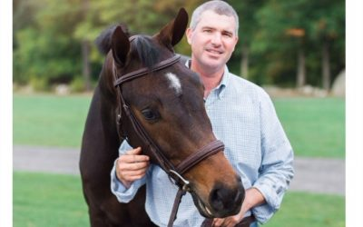 Thomas Hern (Plymouth, MA) – WCHR West Coast Spectacular Course Designer